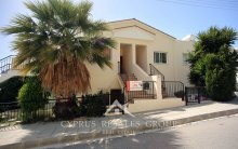 Tala Helios 2 Bedroom Townhouse