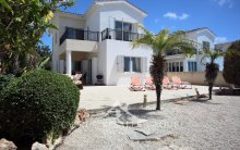 Tala Charm 3 Bedroom Detached Villa