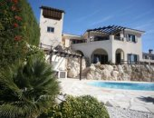 3 Bedroom Villa for sale in Tsada, Cyprus
