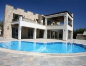 3 Bedroom Villa for sale in Sea Caves Area, Cyprus