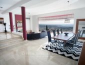 5 Bedroom Villa for sale in Peyia, Cyprus