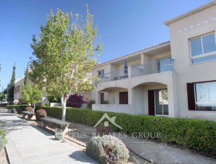 Panorama Townhouse in Tala Chorio Property Image