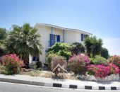 3 Bedroom Villa for sale in Tremithousa, Cyprus