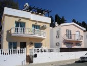 2 Bedroom Villa for sale in Paphos, Cyprus