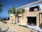 3 Bedroom Townhouse for sale in Tala, Cyprus