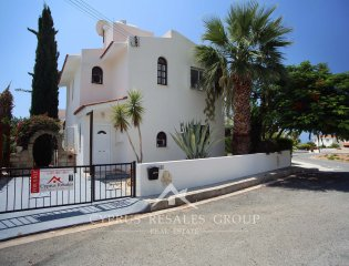 3 Bedroom Villa Magnolia in Peyia Vrisi II Property Image