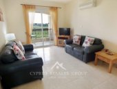 2 Bedroom Apartment for sale in Mandria, Cyprus