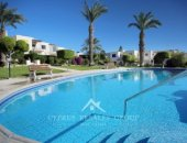 3 Bedroom Townhouse for sale in Coral Bay, Cyprus