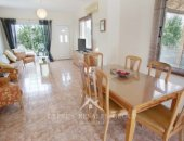 2 Bedroom Townhouse for sale in Chloraka, Cyprus