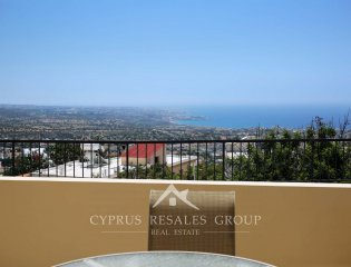 Peyia Vision 2 Bedroom Townhouse Property Image