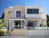 2 Bedroom Semi House for sale in Konia, Cyprus