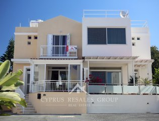 Konia Views 2 Bedroom Semi  Property Image