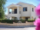 3 Bedroom Villa for sale in Secret Valley, Cyprus