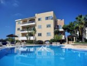 1 Bedroom Apartment for sale in Paphos, Cyprus