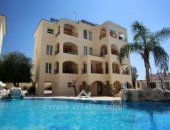 1 Bedroom Studio for sale in Chloraka, Cyprus