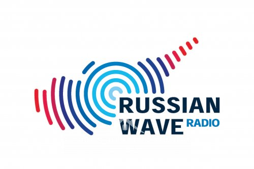 Cyprus has radio stations such as Capital Russian Radio and Russian Wave Radio.