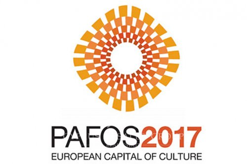 Paphos was chosen as The European Capital of Culture for 2017.