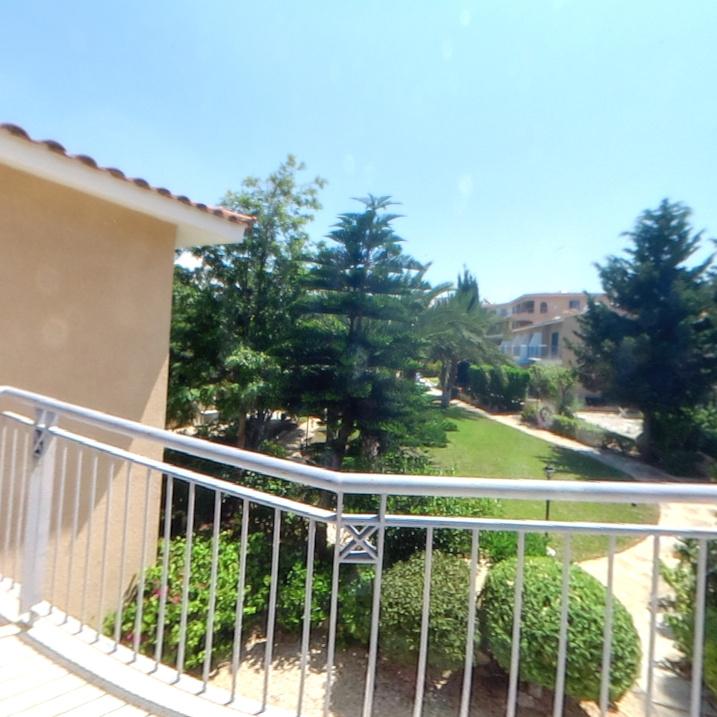 tour of paradise gardens 3 bedroom detached villa