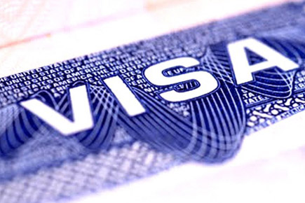 Immigration, Residency and Visas